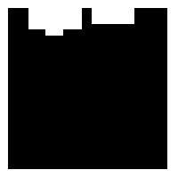 ico-Montributari-concurso de acreedores